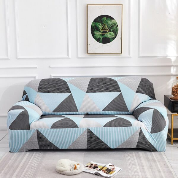 1 2 3 4 Seat Slipcovers Sofa Cover Cotton Elastic Sofa Cover for Living Room Couch 6.jpg 640x640 6