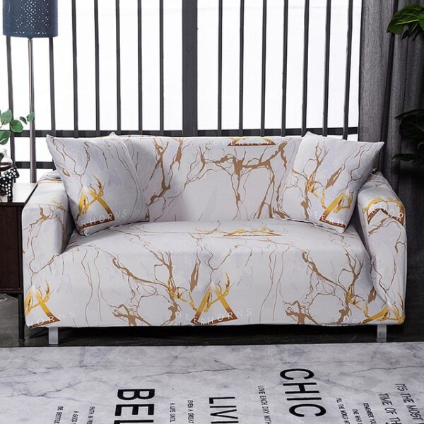 1 2 3 4 Seat Slipcovers Sofa Cover Cotton Elastic Sofa Cover for Living Room Couch 7.jpg 640x640 7