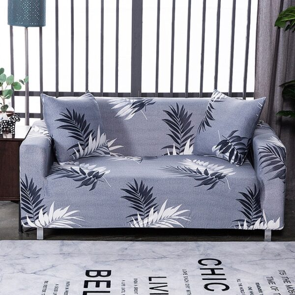 1 2 3 4 Seat Slipcovers Sofa Cover Cotton Elastic Sofa Cover for Living Room Couch 9.jpg 640x640 9