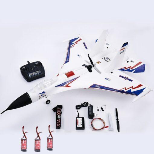 Ang RC Remote Control Aircraft, RC Remote Control Aircraft