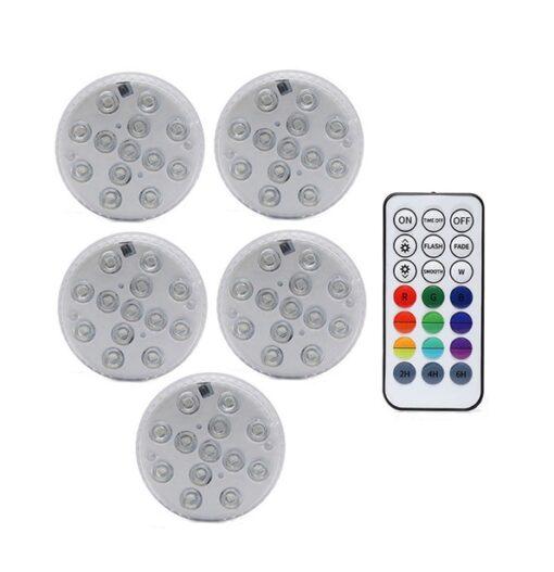 Waterproof LED Light, Waterproof LED Light
