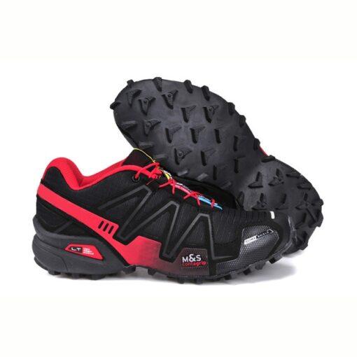 Жіночі кросівки кросівки, кросівки жіночі