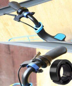 Modern Cycling Bell, Modern Cycling Bell
