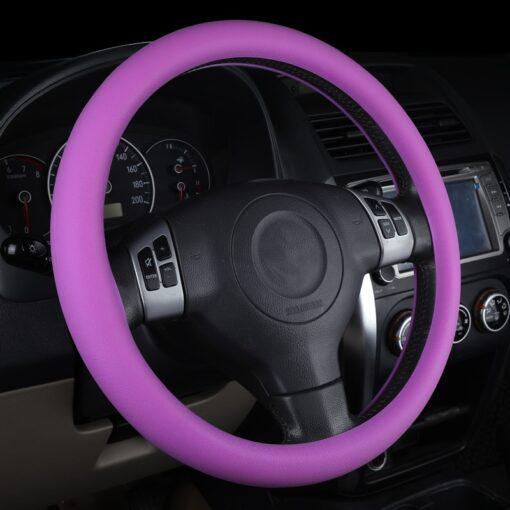 Pagpanalipod sa Pagmaneho sa Wheel Wheel, Pagpanalipod sa Car steering Wheel