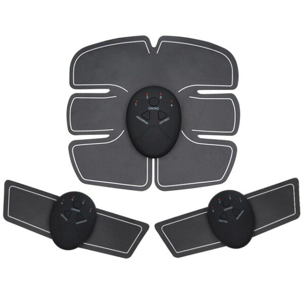 EMS Hip Muscle Stimulator Fitness Lifting Buttock Abdominal Trainer Weight loss Body Slimming Massage Dropshipping New 2.jpg 640x640 2