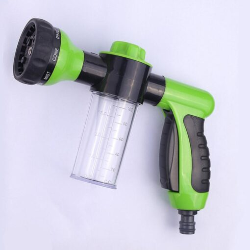 Foam Water Sprayer, Foam Water Sprayer