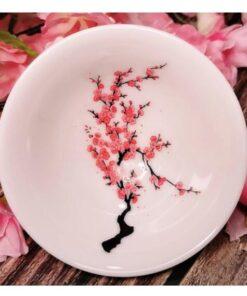 Magic Sakura, Magic Sakura