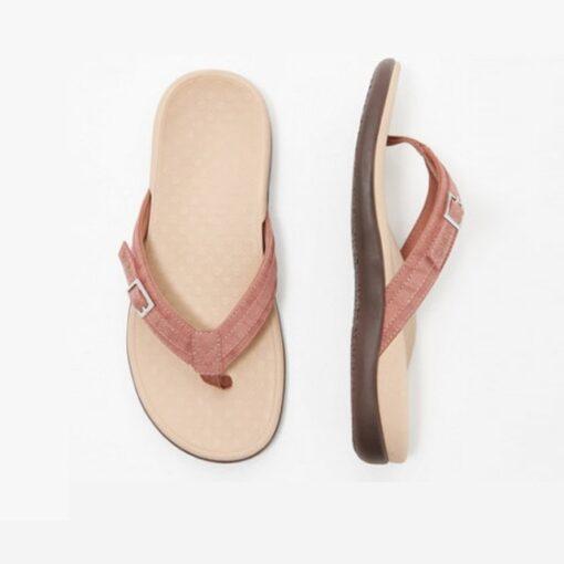 Жіночі босоніжки без ковзання, жіночі сандалі без ковзання