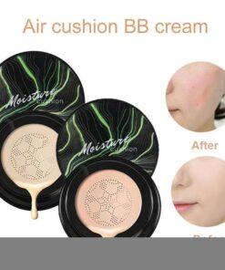 Mushroom Head Air Cushion CC Cream, Mushroom Head Air Cushion CC Cream
