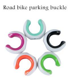 Ho Boloka Baesekele, Ho Boloka Li-Bike Stack Stand Garage Indoor Storage Ad adaptable