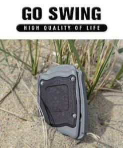 Tafi Swing, Go Swing