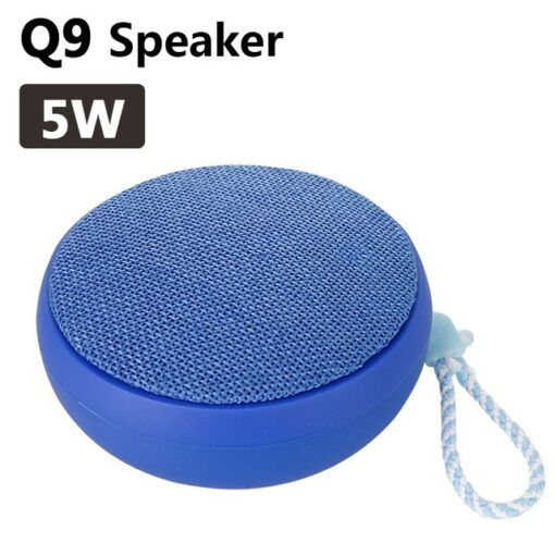 Ang Portable Bike Bluetooth Speaker, Portable Bike Bluetooth Speaker