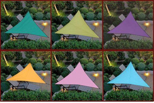 Canopy sa Proteksyon sa UV, Canopy sa Proteksyon sa UV