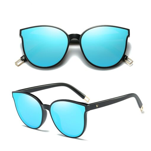 Sunglasses Elegant Cat Eye, Sunglasses Elegant Cat Eye