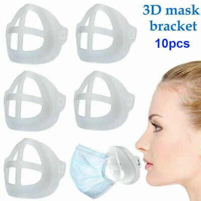 Suporte de máscara 3D, suporte de máscara 3D