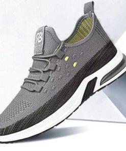 รองเท้าผ้าใบ Adoncia สำหรับบุรุษ, รองเท้าผ้าใบสำหรับบุรุษ Adoncia