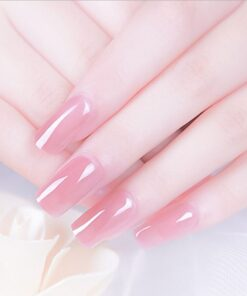 PolyGel Nail Builder, PolyGel Nail Builder