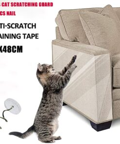 Cat Anti-Scratch Pad, Cat Anti-Scratch Pad