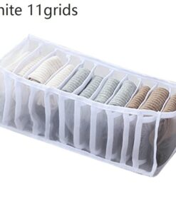 Underwear Storage Organizer, Underwear Storage Organizer