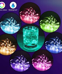 Christmas Tree Decoration Lights, Christmas Tree Decoration Lights