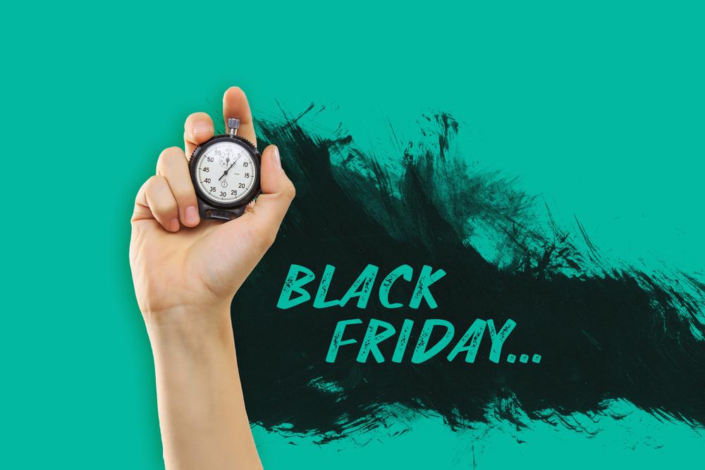 Black Friday Bargains3