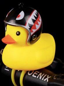 Bicycle Light Bike Horn Bell Duck Front Lights Tail Handlebar Head Lamp Cute Flash Kids Child 9.jpg 640x640 9