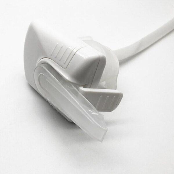 Новы аўтаматычны дазатар для напояў Magic Tap Электрычны дазатар для вады і малака 40FP12 4