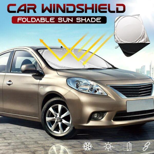 CarWindshieldFoldableSunShade 1024x1024 @ 2x